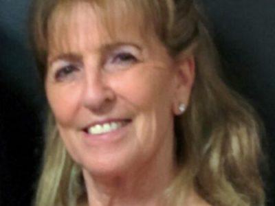 Sharyn Goldberg